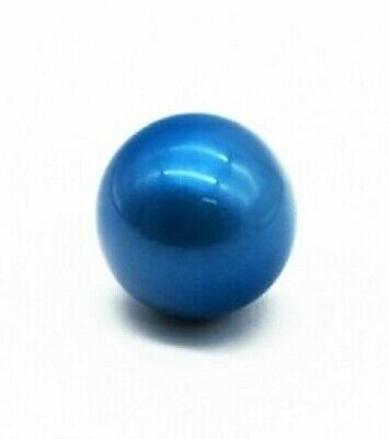 Logitech Genuine Replacement Ball Only For Wireless M570 Trackball Mouse