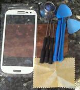 Samsung Galaxy S3 Glass Screen