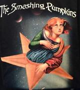 Smashing Pumpkins Shirt