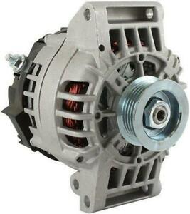 mp Alternator For Oldsmobile Alero 2002 2003 2004 2.2L SG10S028