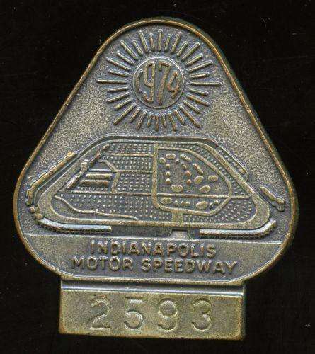 Firestone Indy 500 >> Indianapolis 500 Pin | eBay