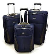 Suitecase Bag Luggage
