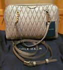 Cole Haan Leather Satchel Bags & Handbags for Women