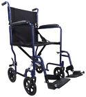 Transport Wheelchair Wheelchairs