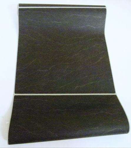 tapete schiefer ebay. Black Bedroom Furniture Sets. Home Design Ideas