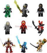 Lego Wall Decor