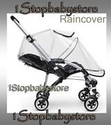 Bugaboo Bee Plus Raincover
