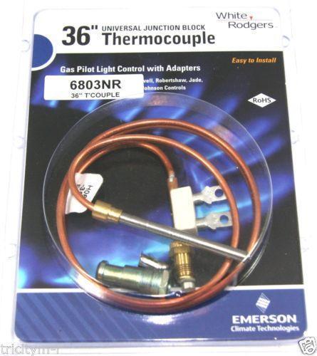 All Pro Propane Heater Ebay