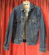Vintage Levis Jacket