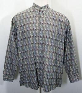 Jhane Barnes Men S Clothing Ebay