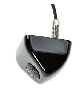ESX-Telecamera-posteriore-Multi-vna-rcam-multi