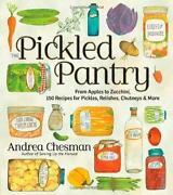 Pickle Book