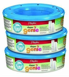 Diaper Genie Refills