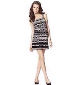 f35864558e6a Missoni for Target Dress