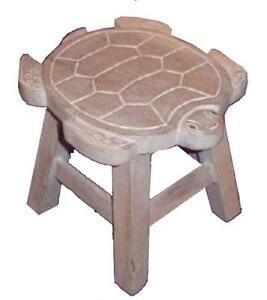 Childrens Wooden Stools  sc 1 st  eBay & Wooden Stool | eBay islam-shia.org