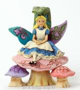 Alice Im Wunderland Figuren