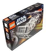 Lego 10175
