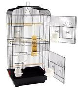 Cage Bird Books
