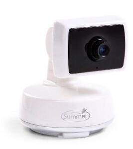 Summer Infant Camera Baby Monitors Ebay