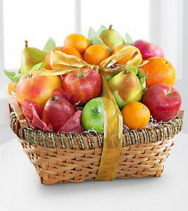 Gift basket delivery kijiji in ontario buy sell save with chatham kent corporate gift baskets t519 355 1544 delivery negle Gallery