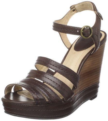 Frye Corrina Women S Shoes Ebay