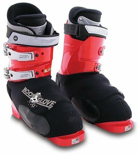 DryGuy Boot Glove for Ski Boots - Large