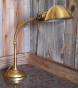 Faries Lamp