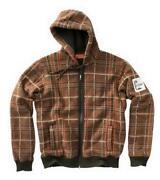 KTM Pullover