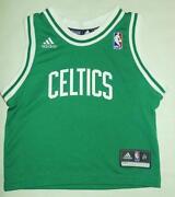Boston Celtics Baby Clothes