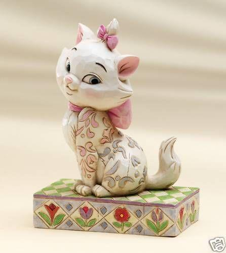 Marie Aristocats Toys Amp Games Ebay