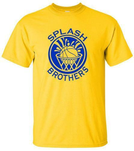 Where To Buy Golden State Warriors Gear In San Francisco 53