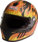 Racing Helmet XL