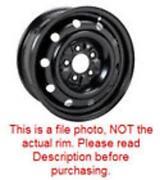 Uplander Wheels