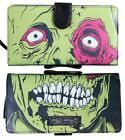 Iron Fist Wallets for Women