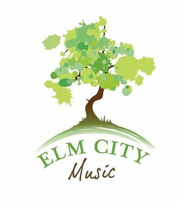 Elm City Music