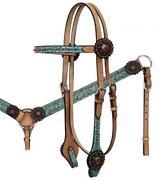 Horse Tack Sets