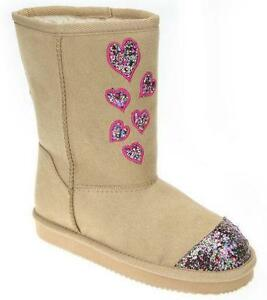 b11a256ee American Eagle Girls Shoes