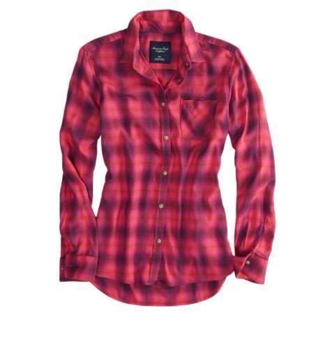 Womens Hollister Shirts