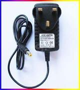 10V Power Supply