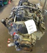 L92 Engine
