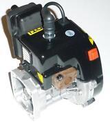 26cc Engine
