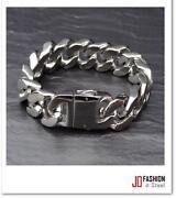 Armband Silber Massiv