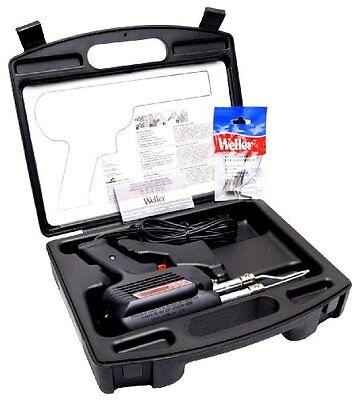 Weller D550pk 260200 Watt. 120v Professional Soldering Gun Kit