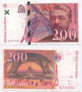 200 Francs