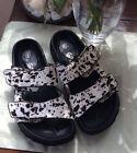 Sportsgirl Medium Width (B, M) Casual Shoes for Women