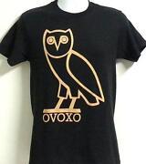OVOXO Shirt
