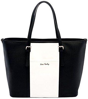 Change,Handbag,Designer, Nova Harley Luxury Baby Bag Miami