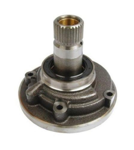 Massey Ferguson Transmission Parts : Massey ferguson transmission heavy equipment parts accs