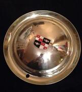 Studebaker Hubcaps
