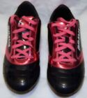 Brava Youth Soccer Cleats